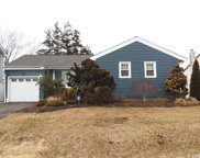 3767 Mill Rd, Seaford image