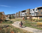 2530 28th St Unit 118, Boulder image