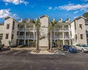 116 Cypress Point Ct. Unit 104, Myrtle Beach image
