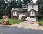 2935 Trotters Pointe Drive, Snellville image