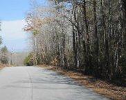 2193 Noe Road, Greer image