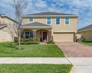 1772 Bonser Road, Minneola image