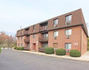 760 MILL ST, UNIT C-5, Belleville Twp. image