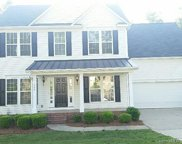 209 Athena, Fort Mill image