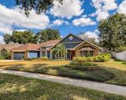 5019 Winwood Way, Orlando image