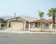 32205 Monte Vista Road, Cathedral City image