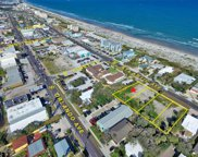 150 S Atlantic, Cocoa Beach image