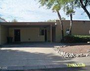 1468 S Abbie, Tucson image