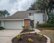 2680 Bent Hickory Circle, Longwood image