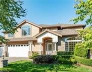 22404 5th Place W, Bothell image