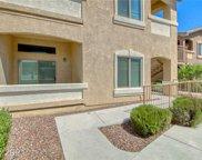 8805 Jeffreys Street Unit 1069, Las Vegas image