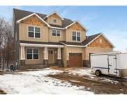 1301 Meadow Court, Shakopee image