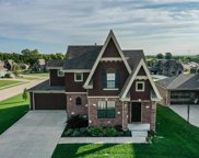 1268 Sw Wysteria Drive, Lee's Summit image