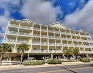 820 S Ocean Blvd. Unit 203, North Myrtle Beach image