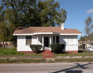 308 N Howard Avenue, Tampa image