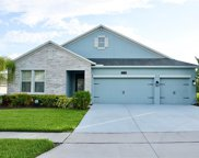 5858 Alenlon Way, Mount Dora image