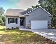 8 N Plainview Drive, Greenville image