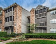 2500 Winding Creek Boulevard Unit E306, Clearwater image