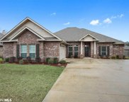 11477 Arlington Blvd, Spanish Fort, AL image
