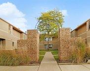225 Briarcrest Unit 208, Ann Arbor image