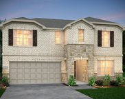 1603 Timpson Drive, Forney image
