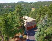 31266 Tanoa Road, Evergreen image
