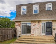 8566 W 85TH, Overland Park image