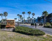 13500 Sandy Key Dr Unit #111-W, Pensacola image