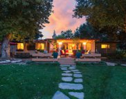 1522 Yountville Cross Road, Yountville image