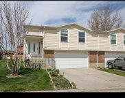 1166 W Middlesex Rd S, Taylorsville image