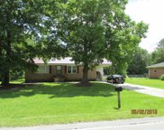 1074 Rocky Run Road, Midway Park image