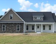 2117 Harris Ridge Road, Winterville image