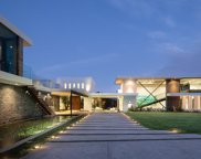 3000     Benedict Canyon Drive, Beverly Hills image