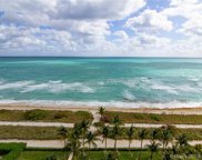 8855 Collins Ave Unit #12A, Surfside image