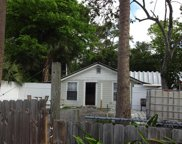 43 STANLEY RD, Atlantic Beach image
