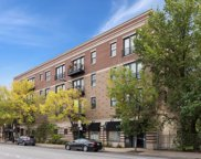 3443 North Lincoln Avenue Unit 2D, Chicago image