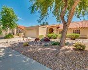 10487 E Terra Drive, Scottsdale image