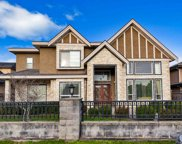 10451 Aintree Crescent, Richmond image