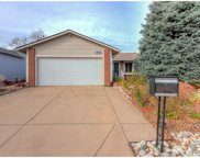3549 South Lewiston Way, Aurora image