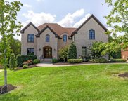 3417 Stagecoach Dr, Franklin image