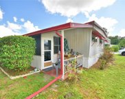 18 Forest Drive, Davenport image
