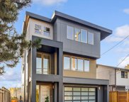5337 21st Ave SW, Seattle image