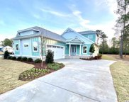 952 Fiddlehead Way, Myrtle Beach image