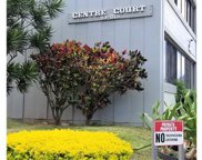 99-015 Kalaloa Street Unit 205, Aiea image
