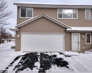 1225 Willow Trail, Farmington image