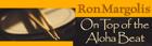 Search Kauai Real Estate with Ron and Gwen Margolis