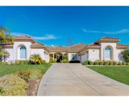 11087 Vare Court, Moorpark image