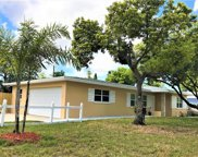 1591 Druid Road E, Clearwater image