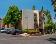 1615 Hotel Cir S Unit #D102, Mission Valley image