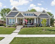 4713 Wellswood  Bend, Carmel image